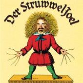 Der Strummeljoel by Joel Momberger