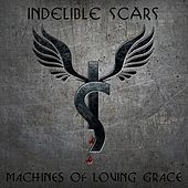 Machines of Loving Grace by Indelible Scars