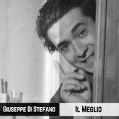 Il Meglio by Giuseppe Di Stefano