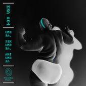 ERA #04 - Umbra, Penumbra, Antumbra - EP by Various Artists