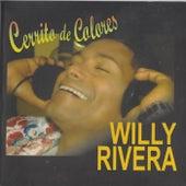 Cerrito de Colores de Willy Rivera