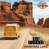Promised Land - Single by Lee Dagger