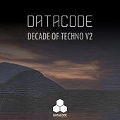 Datacode: Decade Of Techno V2 - EP von Various Artists