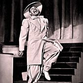 I Beeped When I Shoulda Bopped! (Remastered) de Cab Calloway