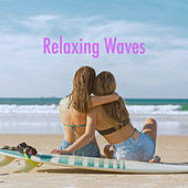 Relaxing Waves by Various Artists