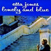 Lonely And Blue (Remastered) de Etta Jones