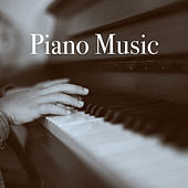 Piano Music by Various Artists