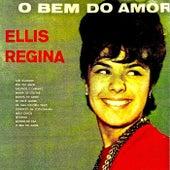 O Bem do Amor (Remastered) de Elis Regina