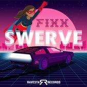 Swerve by DJ Fixx