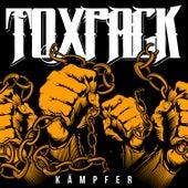 Arschloch de Toxpack