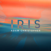Adam Christopher: