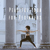 Peaceful Yoga for Beginners by Various Artists