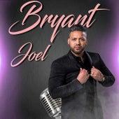 Salsa Hecha Con el Corazon 2 de Bryant Joel