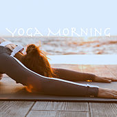 Yoga Morning by Various Artists