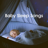 Baby Sleep Songs by Various Artists