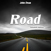 Road (Acoustic version) de John Doan