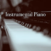 Instrumental Piano by Various Artists