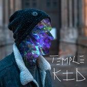 Those Days von Temple Kid