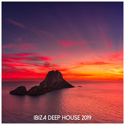 Ibiza Deep House 2019 von Ibiza House Classics