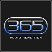 365 (Piano Rendition) di The Blue Notes