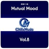 Mutual Mood, Vol.8 de Various Artists