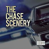 The Chase Scenery by Mark Elster