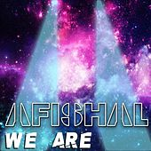We Are von Afishal