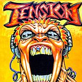 War Cry by Tension