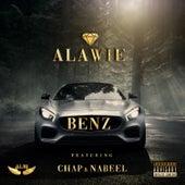 Benz de Alawie