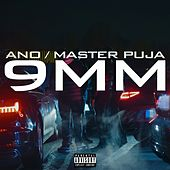 9mm by Master Puja