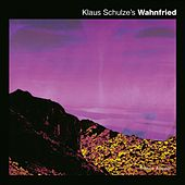 Trance Appeal von Klaus Schulze