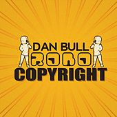 Robocopyright by Various Artists