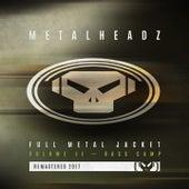 Full Metal Jacket, Vol. 2: Bass Camp (2017 Remaster) di Various Artists