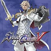 Soulcalibur 5 von Various Artists