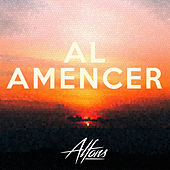Al Amencer von Alfons