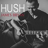Hush de James Bryan