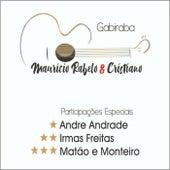 Gabiraba by Mauricio Rabelo