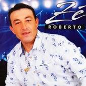 Zé Roberto von Zé Roberto