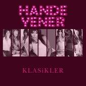 Hande Yener Klasikler by Hande Yener