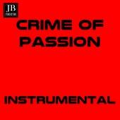 Crime of Passion von Disco Fever