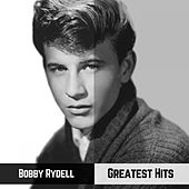 Greatest Hits by Bobby Rydell
