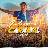 Psirico ao Vivo Carnaval 2019 de Psirico