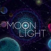 Moonlight by Lune of Atlantis