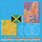 Sexiest Man In Jamaica (Remixes) by Endor