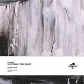 Electronic Tribe Music di Falendi