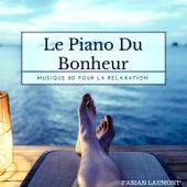 Le Piano Du Bonheur (Musique 8D Pour La Relaxation) von Fabian Laumont