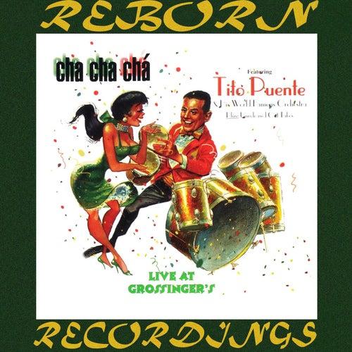 Cha Cha Chá Live at Grossinger's (HD Remastered) de Tito Puente