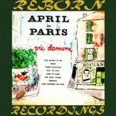 April In Paris (HD Remastered) von Vic Damone
