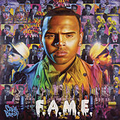 F.A.M.E. (Expanded Edition) von Chris Brown