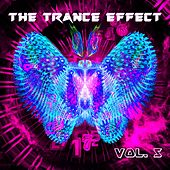 The Trance Effekt, Vol. 5 by Various Artists